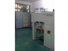 浙江路桥大力印刷有限公司印刷机加装UV
