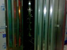 光学镜片UV