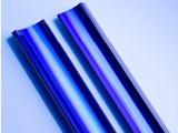 新一代高效UV反光片