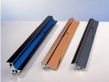 新一代UV专用反光片