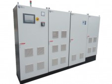 UV机专用冷却系统