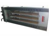 JK-CSIR-C-I红外线灯罩