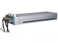 第一代胶印收纸部水冷快门UV灯