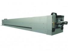 JK-CSUV-T165-I灯罩