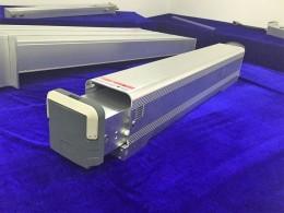 精科新式UV灯罩