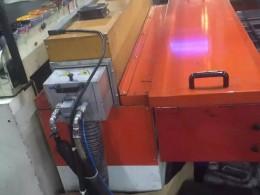 马口铁UV印刷